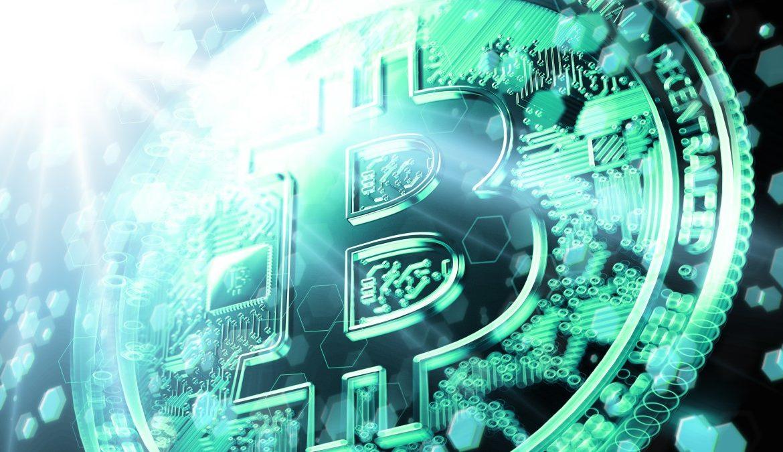 Bakkt Announces the First Regulated Bitcoin Options