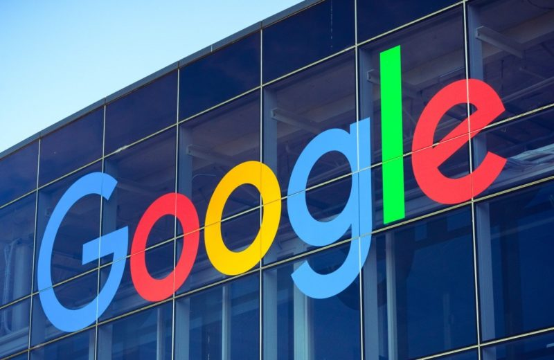 Google Owner Alphabet and its Phenomenal Results
