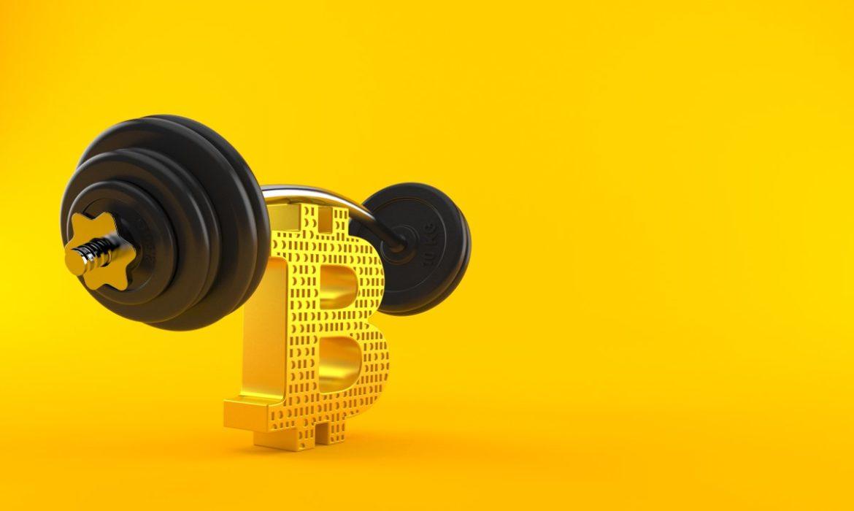 Qubu Pedometer scam: Jog and Get crypto.