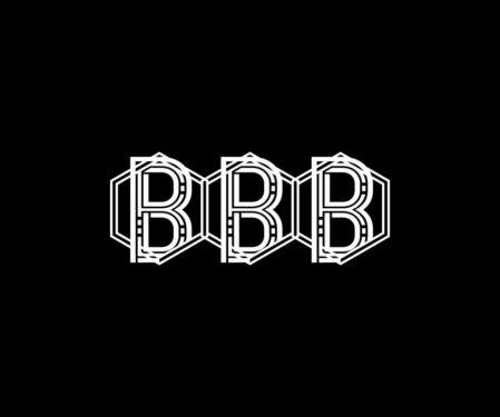 BBB Bond