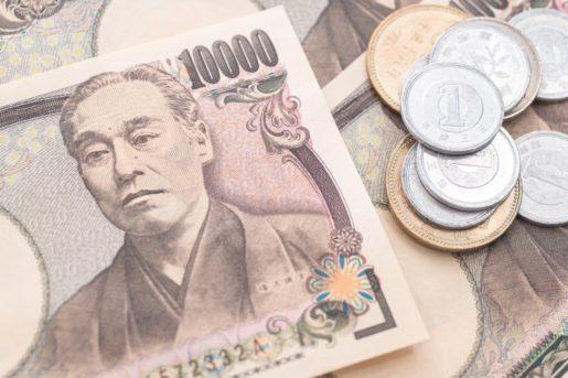 Safe-Haven Yen