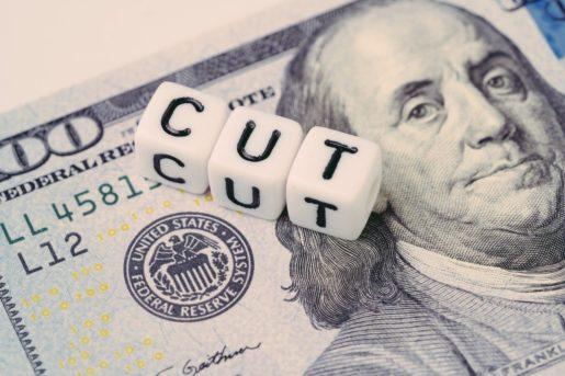 FED cut