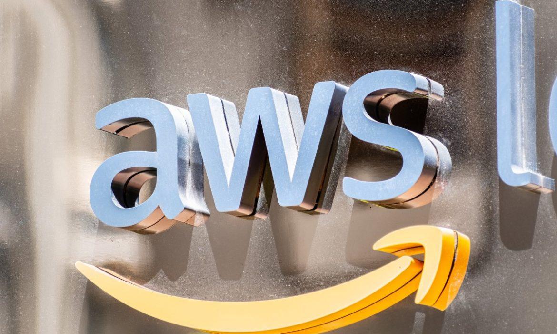 AWS SageMaker: Troubles, Advantages, and Experiments