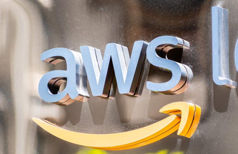 AWS SageMaker