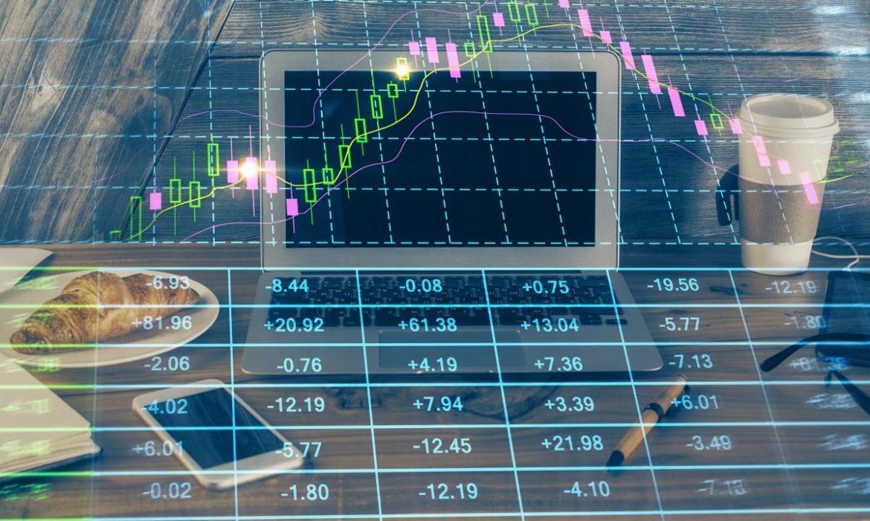 British Pound, Chinese Yen, U.S. Dollar, and other News