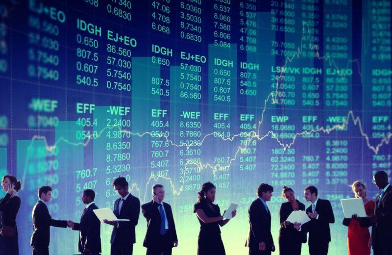 Three Stocks You Can Buy for a Balanced Portfolio