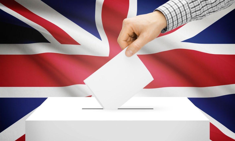 Investors on Edge, UK Elections, and Tariff Deadline