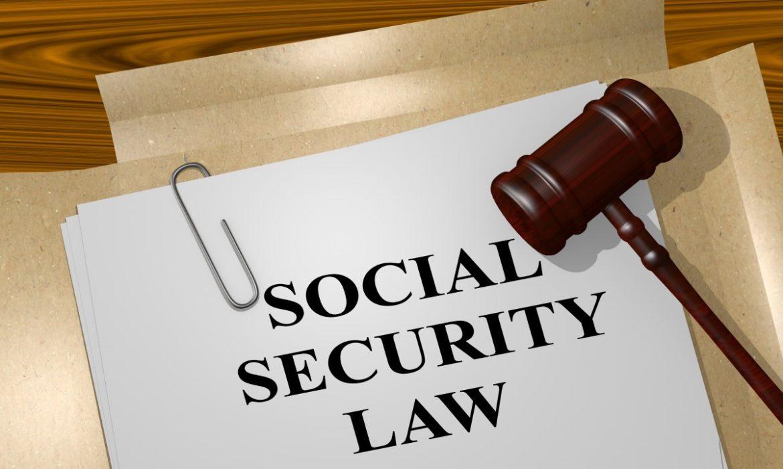 Unfair Social Security Program; the Rich Get Richer
