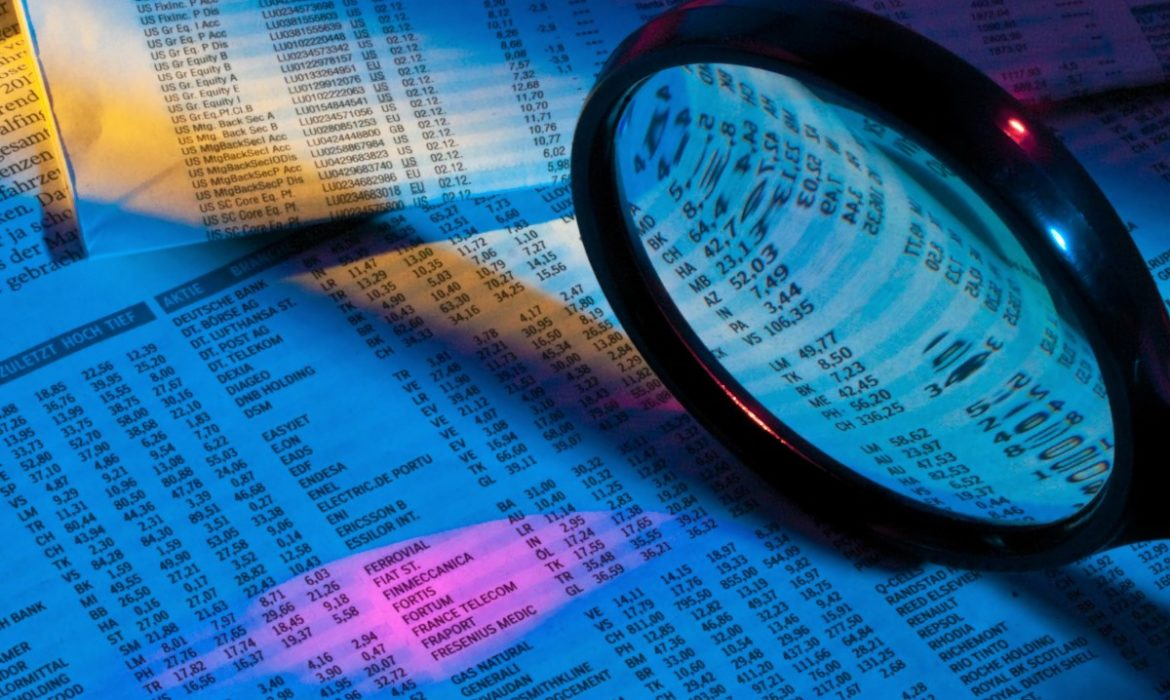 Dividend Stocks with Stable Futures You Can Hold Onto