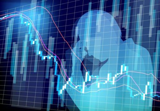 Worried Investors