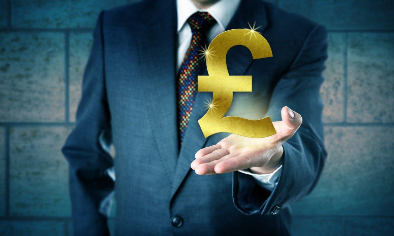 British Pound, Euro, Dollar, and Aussie in the Market