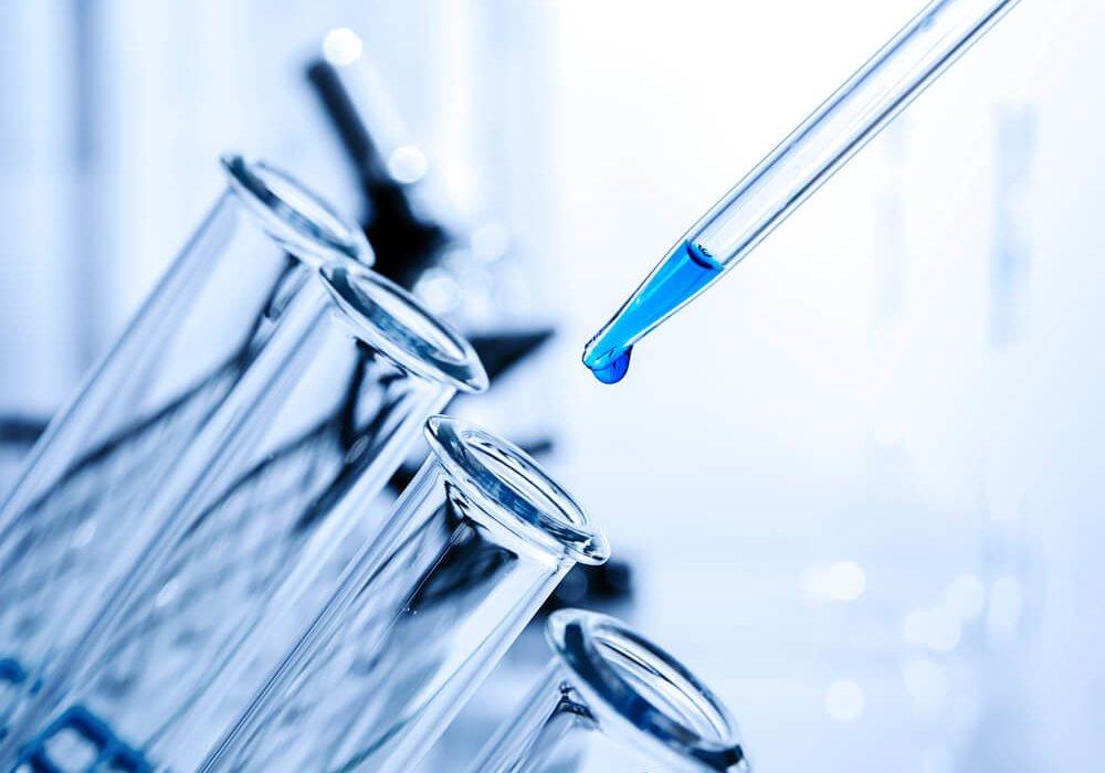 Stocks 2020: Three Biotech Stocks That Can Grow Your Money