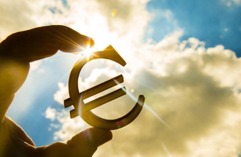 Euro Recover