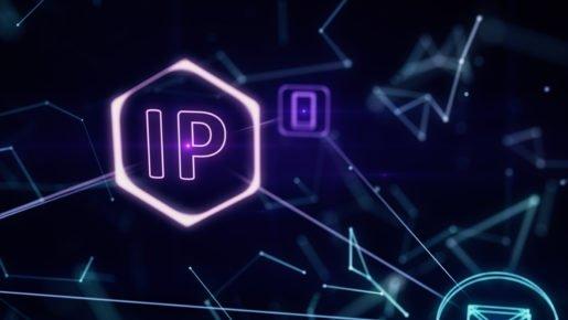IP Zigbee Aliance