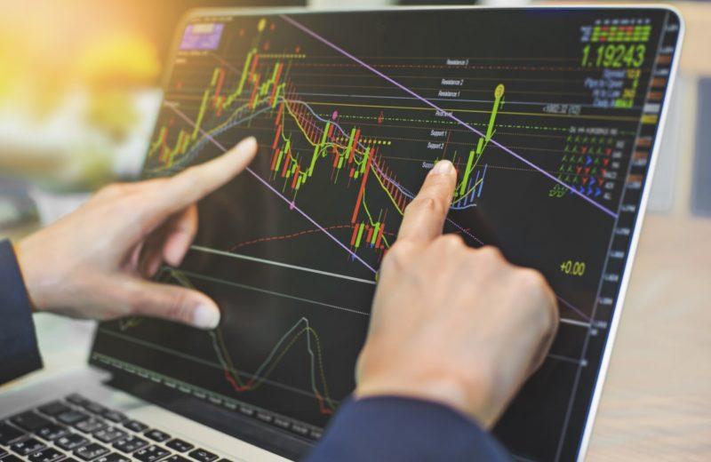 Yen versus Dollar, Risk-Sensitive Currencies and News