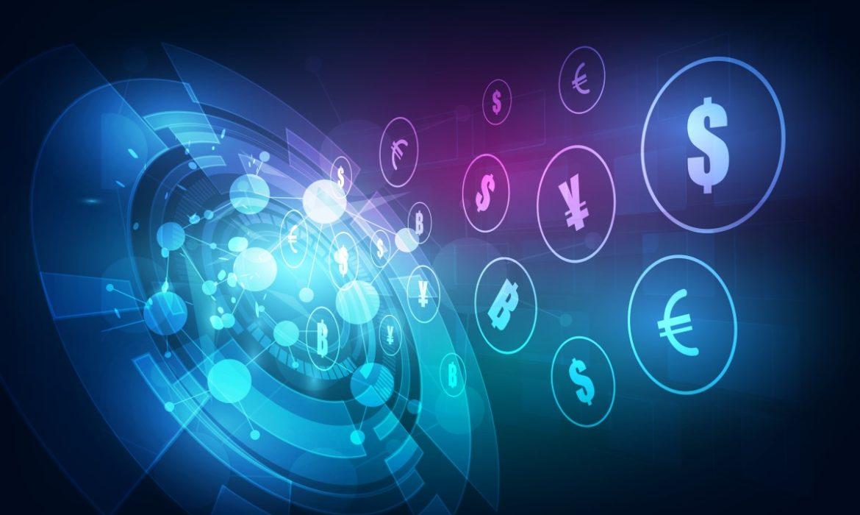 U.S. Data; Dollar Gains, Pound Steadies and other News