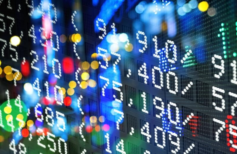 This Week's Stock Market: Companies to Watch Closer