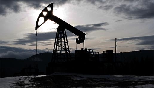 Oil Prices Down Again as China Virus Escalates - MyForexNews