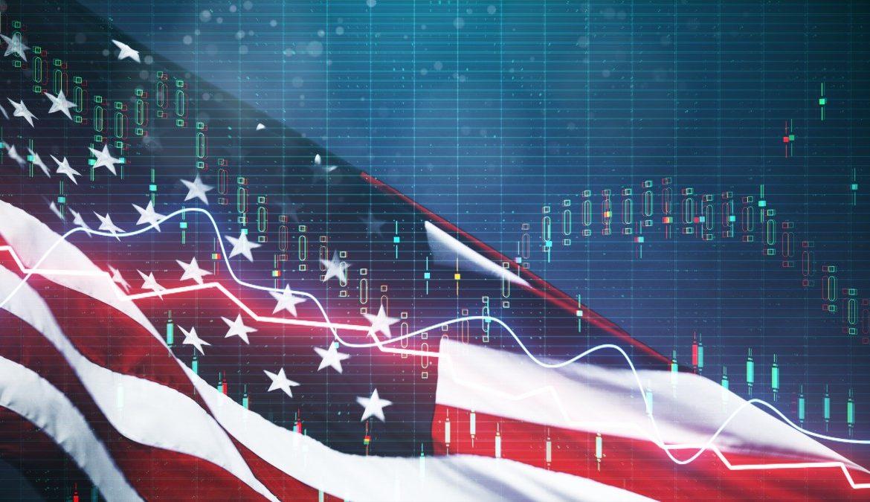 Hottest Tech Stocks on the Market