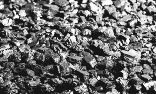 Palladium prices surge