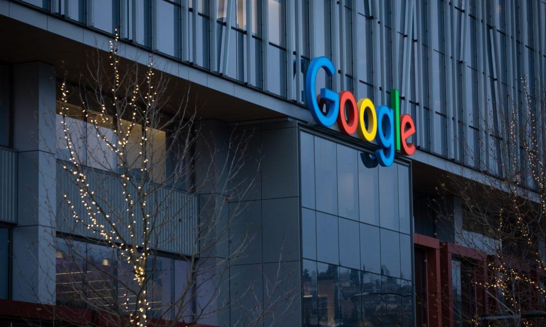 Artificial Intelligence: Google CEO vs. European Commission