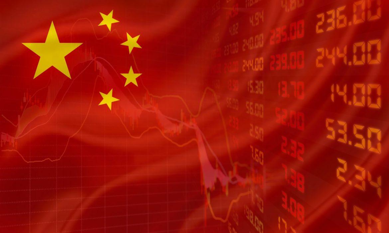 China, Coronavirus, Australian dollar, and Bank of England