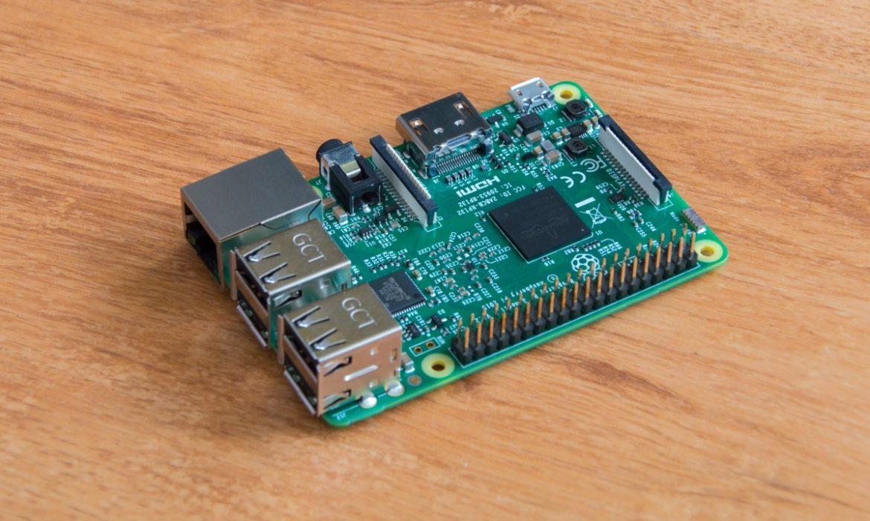 Review of the Orange Pi 4B, Raspberry Pi 4 Competitor