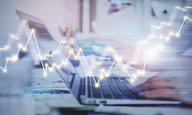 5 major tech stocks dominate the market – what's the danger?
