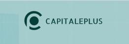 capitaleplus logo