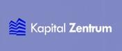 KAPITAL ZENTRUM