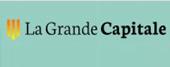 LA GRANDE CAPITALE