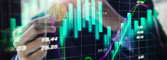Major Cryptocurrencies rallied on Thursday – Market's Wrap
