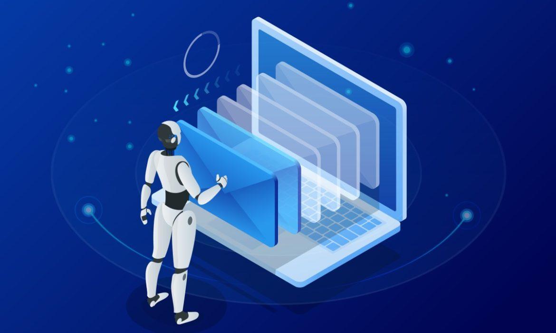 Customer Services Market: MessageBird launches Inbox.ai