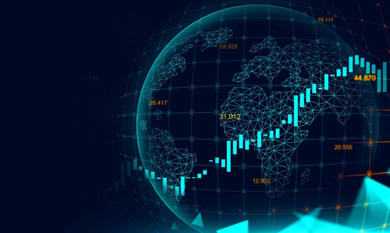 Japanese Yen, Coronavirus, and Main News of the Market