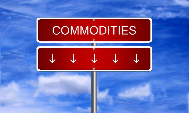 Oil, Gold, Palladium, and Bitcoin Crushed by Coronavirus
