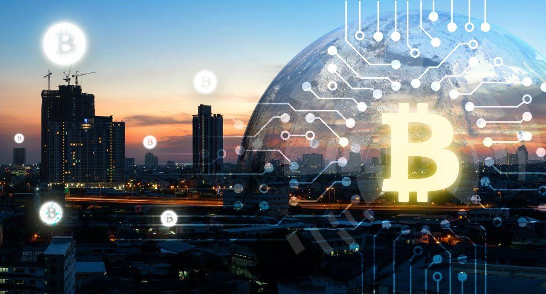 Will Crypto Taxes Delay Blockchain's Mass Adoption?
