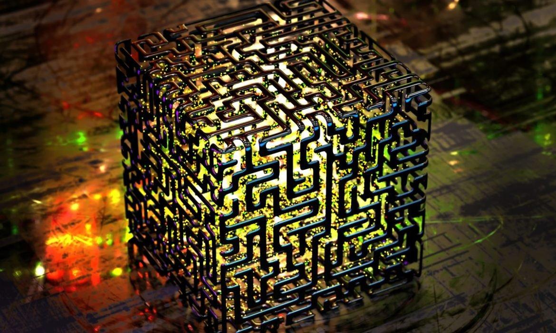 VentureBeat, D-Wave, Leap, Quantum Computing, and Details