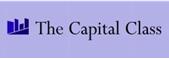 THE CAPITAL CLASS