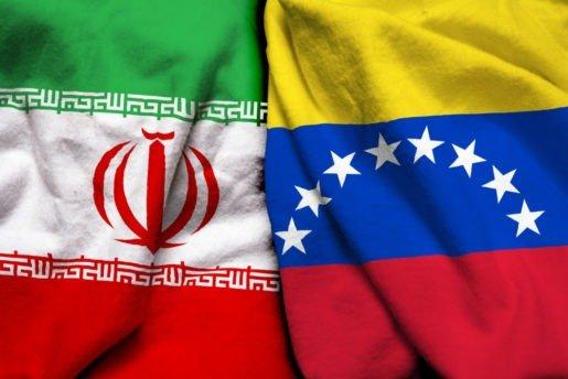 Venezuela in a severe crisis: the country's gasoline shortages worsen / Iran
