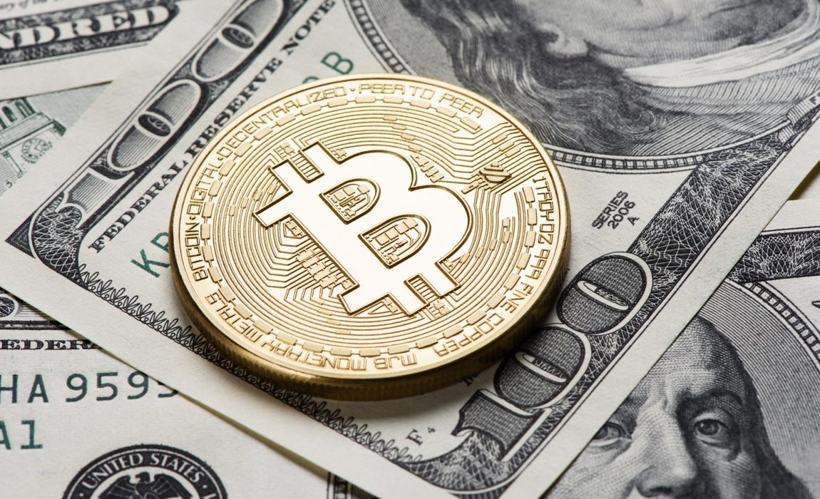 Bitcoin gained on Wednesday. What about other cryptos?