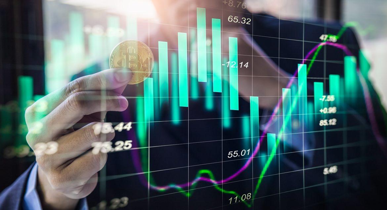 Understanding bullish and bearish markets