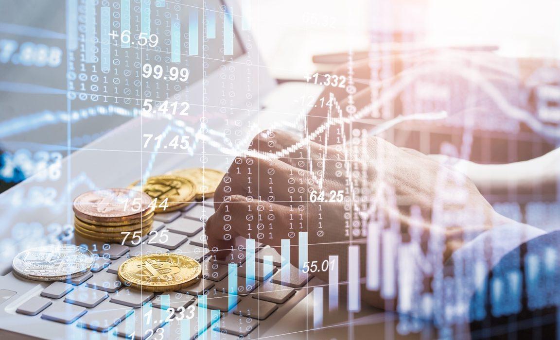 Major cryptos had a volatile week. How did they fare?