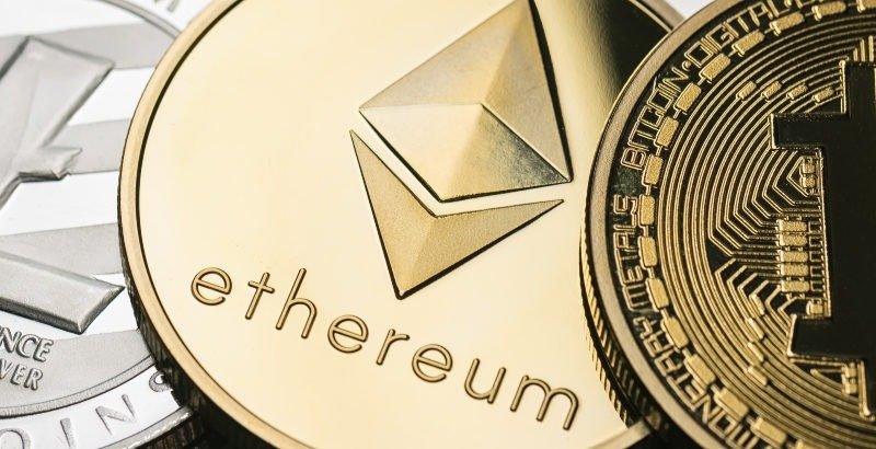 Basics of the crypto market