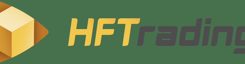 HFTrading Review