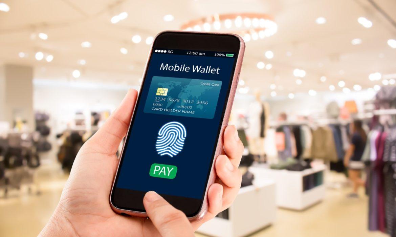 IBANBit: The Best Digital Wallet