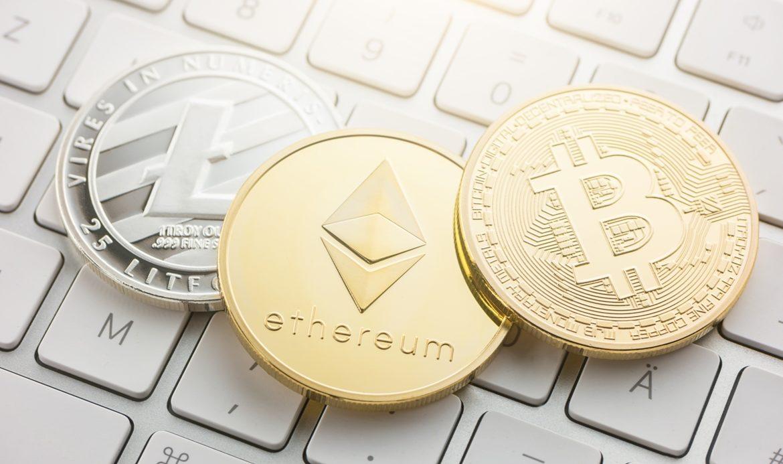 Bitcoin fell on Tuesday. How did other cryptos fare?