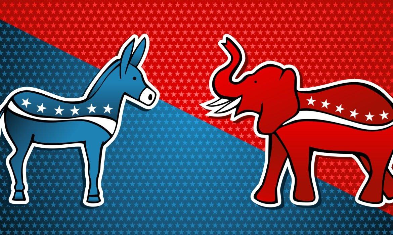 Democrats and Republicans: Extending Unemployment Benefits