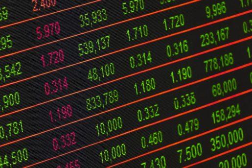 Cryptechs Trading bonuses