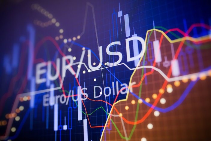 Currency Pairs: EUR/USD