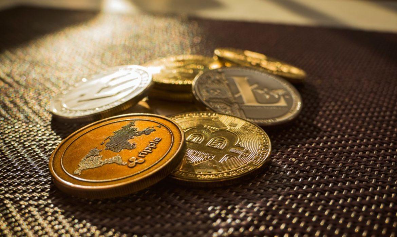 Stellar's Lumen rose by 2.21% Monday. What about Litecoin?